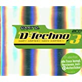 "+Gary d.Presents d.Techno 3von ""Various"""