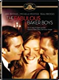 Image of The Fabulous Baker Boys