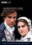 echange, troc Mansfield Park [Import anglais]