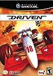 Driven - GameCube