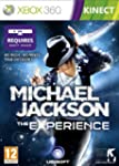 Michael Jackson: The Experience (Kine...