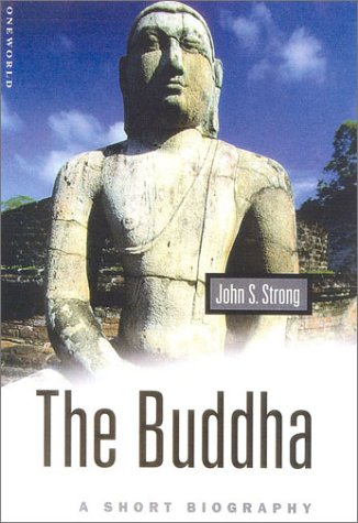 a biography of the life and times of siddhartha gautama The only source of contention about historical details has been the dispute over the dates of gautama buddha's life, which are generally taken to be c 563–483 bce, but are believed to be c 448–368 bce in japan.