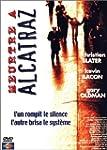 Meurtre � Alcatraz [Import belge]