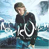 In Your Own Timeby Mark Owen
