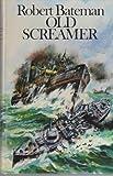 Old Screamer (0091027802) by Robert Bateman