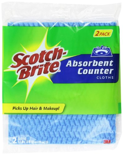 scotch-brite-absorbant-vanity-cloth-2-count