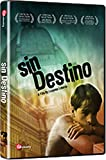 Cover art for  Sin Destino