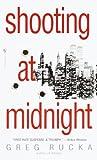 Shooting-at-Midnight