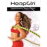 Hoopgirl Hoopdance Evolution Intermediate 1 [DVD]