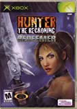 Hunter: The Reckoning - Redeemer
