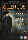 Killer Joe [DVD]