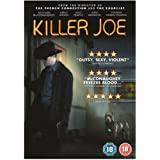 Killer Joe [DVD]by Emile Hirsch