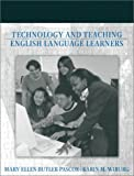 Technology and teaching English language learners