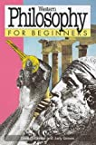 Western Philosophy For Beginners