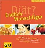 img - for Endlich Wunschfigur. book / textbook / text book