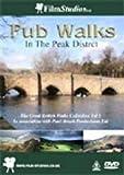 echange, troc Pub Walks in the Peak District - Tissington [Import anglais]