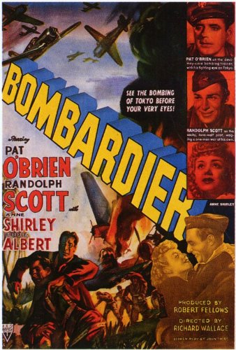bombardier-poster-27-x-40-inches-69cm-x-102cm-1943