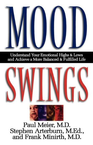 Mood Swings Understand Your Emotional Highs And Lows PDF