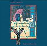 High Land Hard Rain [Expanded Edition] Aztec Camera