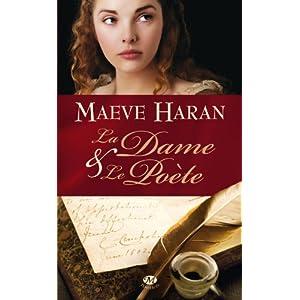 Pemberley, de la romance historique éditée par Milady 51TYcEblCGL._SL500_AA300_