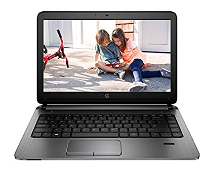 HP Pavilion 11-n108TU Laptop
