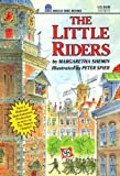 img - for The Little Riders The Little Riders book / textbook / text book