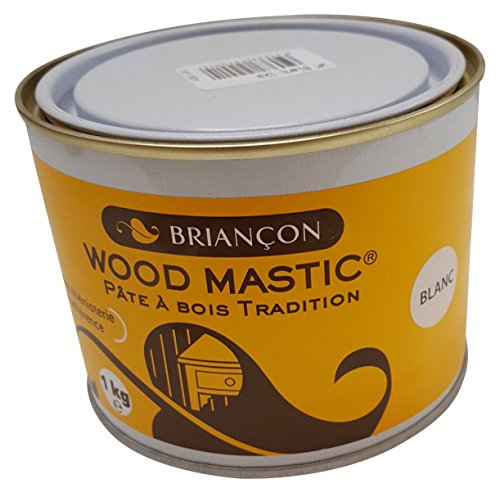 briancon-wmb-wood-mastic-pate-a-bois-tradition-blanc