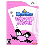 WarioWare: Smooth Moves