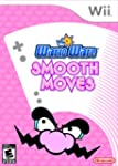Warioware: Smooth Moves - Wii