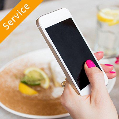 iphone-repair-5-5c-5s-screen-in-store