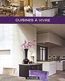 echange, troc Wim Pauwels - Cuisines à vivre