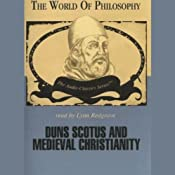 Duns Scotus and Medieval Christianity | [Ralph McInerny]