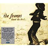 Dance The Devil (Remastered & Bonus Tracks)by Frames