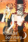 Midnight Secretary, Vol. 3 thumbnail