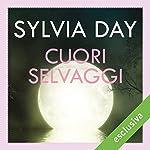 Cuori selvaggi (Angeli ribelli 2) | Sylvia Day
