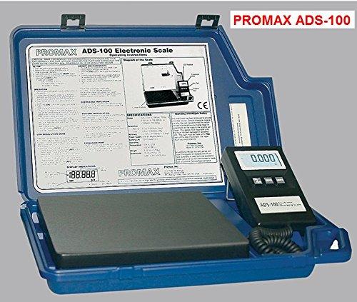 bascula-electronica-promax-ads-100