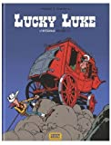 Lucky Luke ; intégrale t.11 (288471281X) by Morris