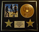 MOTORHEAD/CD DISPLAY/LIMITED EDITION/COA/ACE OF SPADES