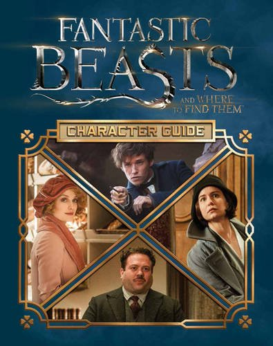 fantastic-beasts-and-where-to-find-them-character-guide
