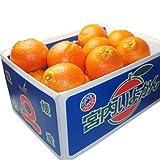 いよかんの横綱 訳あり愛媛産宮内伊予柑 5kg(5kg×1箱)正規品になれなかった大きさ不揃い,見た目チョイ傷の訳ありいよかんはお得で味が抜群 果物 フルーツ 柑橘 通販