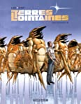 Terres Lointaines 05 Episode 5