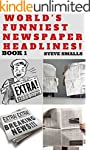 Memes: World's Funniest Newspaper Hea...