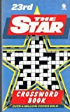 Daily Star X/Wds 23: No. 23 Daily Daily Star