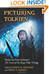Picturing Tolkien: Essays on Peter Ja...