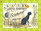 Hairy Maclary Scattercat (Hairy Maclary and Friends) (0140505806) by Dodd, Lynley