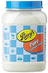 Parry's Pure Refined Sugr Jar, 1kg