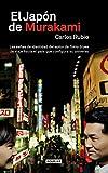 El Japón De Murakami (OTROS GENERALES AGUILAR.)