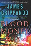 9780062109842: Blood Money