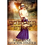Copper Star ~ Suzanne Woods Fisher