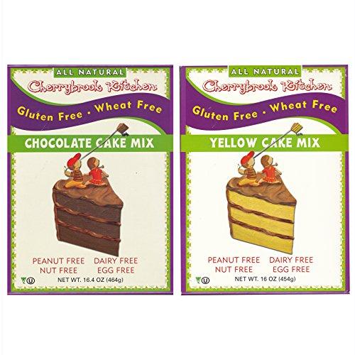 Cherrybrook Kitchen Vanilla Frosting Mix Price Compare